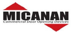 Micanan Commercial Operators