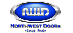 Northwest Commercial Doors
