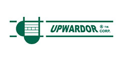 Upwardor Commercial Doors